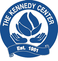 kennedy center logo big